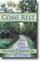 come-rest