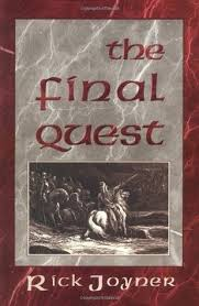the-final-quest