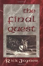the-final-quest