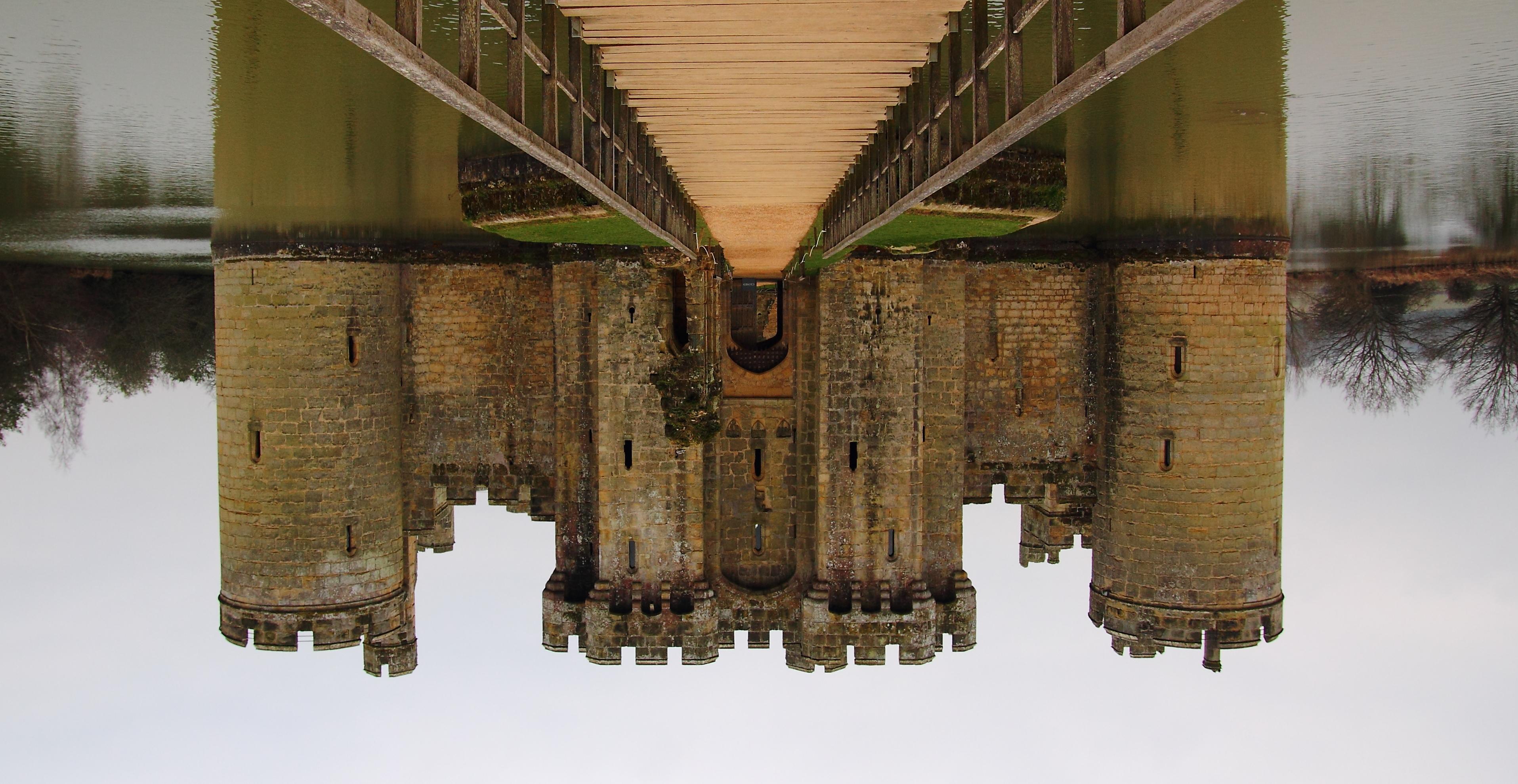 upside-down-kingdom