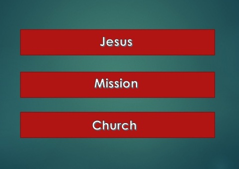 jesus-mission-church